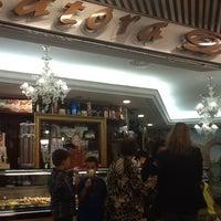 Foto scattata a Centro Commerciale I Granai da Alessandro A. il 5/5/2012