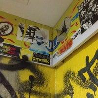 Photo taken at Donde Esperancita by WonderUomo on 4/26/2012