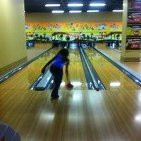 9/5/2012 tarihinde Recep M.ziyaretçi tarafından Forum Bowling'de çekilen fotoğraf