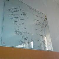 Photo prise au Pyxicom par Farid M. le8/31/2012