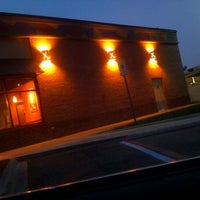 Photo taken at Taco Bell by Dane P. on 8/17/2012