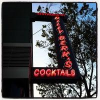 Photo taken at Billy Berk's by Melissa F. on 4/19/2012