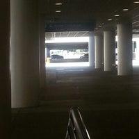 Photo taken at RIC Rental Car Garage by Sylvester N. on 9/9/2012