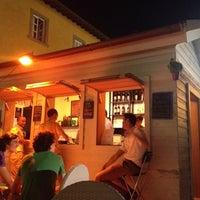 Photo taken at Giardino Buonamici by Fabiana S. on 8/4/2012