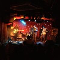 Foto scattata a Madame JoJo's da Gemma K. il 2/15/2012