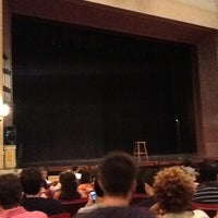 Photo taken at TCNJ - Kendall Hall by Ben S. on 8/30/2012