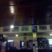Photo taken at Boteco do Arlindo by Gelson B. on 6/28/2012