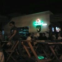 Foto tirada no(a) Bar Maturato por Leile P. em 6/6/2012