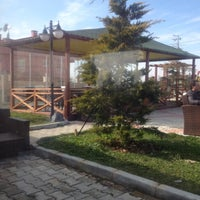 3/5/2012 tarihinde Laz_leeziyaretçi tarafından Green Garden Cafe & Restaurant & Nargile'de çekilen fotoğraf