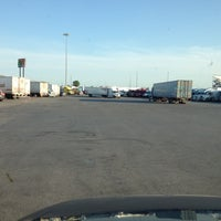 Photo taken at Pilot Travel Center by James P. on 6/14/2012