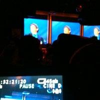 Photo taken at Splash Bar by Jason A. on 4/17/2012
