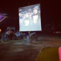 Photo taken at Warung Basir by ⚔Syazwan KяB™⚔ on 6/1/2012