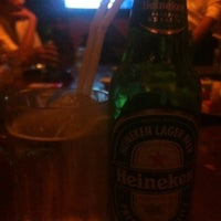 Photo taken at Karaoke Hoang Anh by Joey L. on 8/22/2012