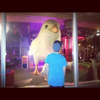 Photo taken at State Museum of Pennsylvania by Maria M. on 8/14/2012