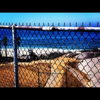 Photo taken at Chevron by Jacob C. on 9/2/2012