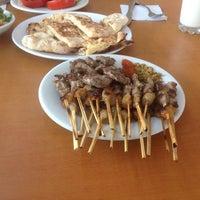 8/1/2012 tarihinde Nazımziyaretçi tarafından Kasap Mehmet Zengin'in Yeri'de çekilen fotoğraf