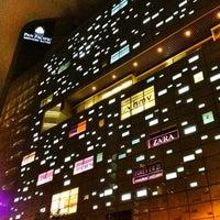 Foto scattata a 313@somerset da Michael S. il 2/11/2012
