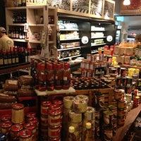 Foto tomada en Bottega Culinaria por Abraham G. el 3/11/2012