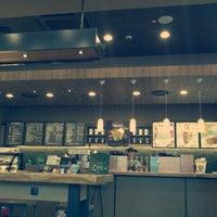 Photo taken at Starbucks by Jaewoo L. on 6/29/2012
