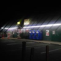 Photo taken at Minit Mart Market by Patrick K. on 8/27/2012