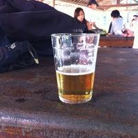 Foto scattata a Bar Do Pedrão da Renato F. il 4/8/2012
