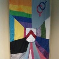 Photo taken at Boston University Academy (BU Academy) by D.A. W. on 7/11/2012