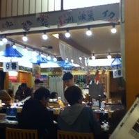 3/31/2012にkazuki01がダイマル水産 柏豊四季店で撮った写真