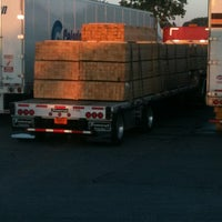 Photo taken at Flying J by Trucker R. on 6/6/2012