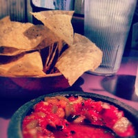 Photo taken at Mi Amigo's Mexican Grill by Kurtis S. on 5/25/2012