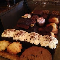 8/7/2012에 Dev A.님이 Oro Bakery and Bar에서 찍은 사진