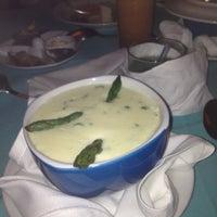 Foto tirada no(a) Restaurante Malibu por Robinson José S. em 7/7/2012