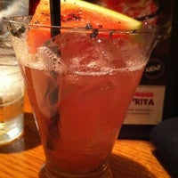 Photo taken at Outback Steakhouse by Melissa O. on 8/4/2012