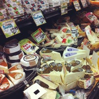 Photo taken at Trader Joe's by Amy G. on 5/18/2012
