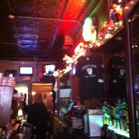 Photo taken at Cleary's Pub by Kelly C. on 7/3/2012