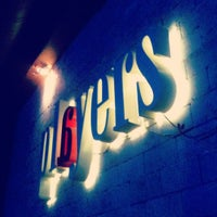 Photo taken at Players Sports Lounge by Kyongil L. on 2/17/2012