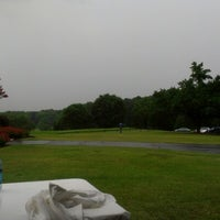 Photo prise au Browns Mill Golf Course par Alford G. le8/18/2012