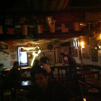 Photo prise au Treff Pub Alemán par Santiago G. le7/19/2012