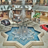 Photo taken at Aventura Mall by Travis A. on 8/7/2012
