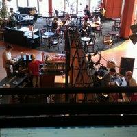 Photo taken at Spot Coffee by Michael K. on 7/17/2012