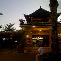 Photo taken at Rama Krisna (Krisna 4) by Moniq on 7/22/2012