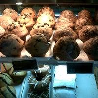Photo taken at Starbucks by Matu S. on 9/3/2012