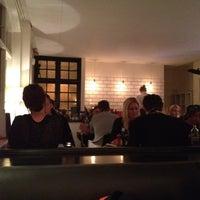 Photo taken at Tony's by Chris Z. on 9/7/2012