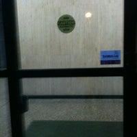 Photo taken at Eller O&M Building by Susan M. on 4/4/2012