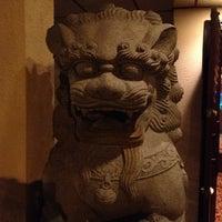 Photo taken at Sunny Palace by Jack G. on 5/6/2012