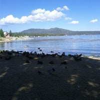 Photo taken at Rotary Pine Knot Park by Jan N. on 8/19/2012
