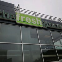 Photo taken at The Fresh Grocer by Henri L. on 5/30/2012