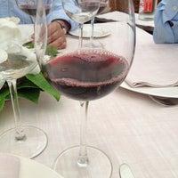 Foto tomada en Casa Setién por Pietro G. el 6/18/2012