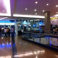 Photo taken at Premium Plaza Centro Comercial by Valeria O. on 6/28/2012