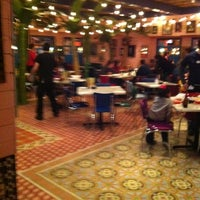 Photo taken at Chuy's by Alex R. on 2/12/2012