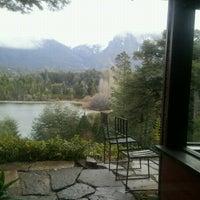 Foto tomada en Bellevue por Gaston C. el 9/1/2012